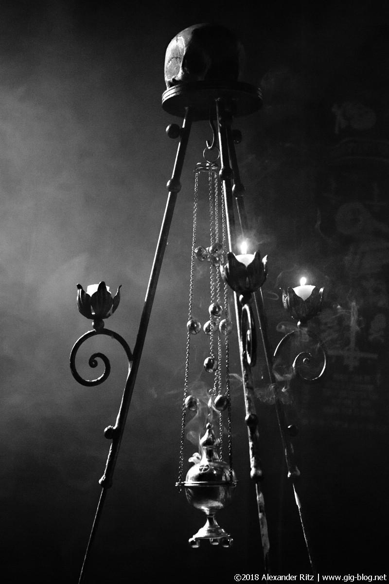 Konzertjahr-in-Bildern