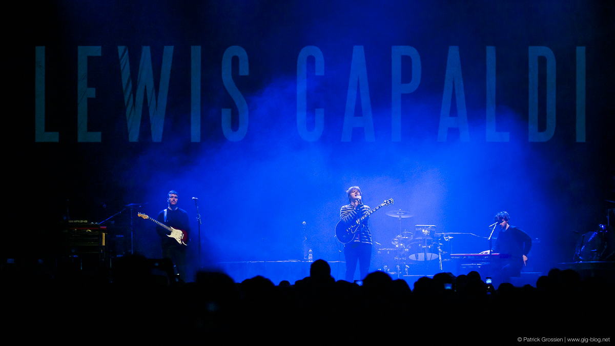 GigBlog_Capaldi