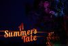 A Summer\'s Tale