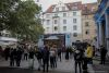 jamhed, Freiluft Kultur Festival