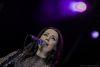 Amy MacDonald, Jazz Open Stuttgart