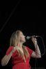 Sophie Hunger, Jazz Open Stuttgart