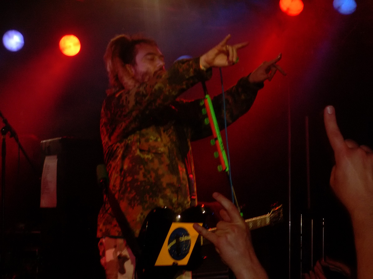 soulfly-004